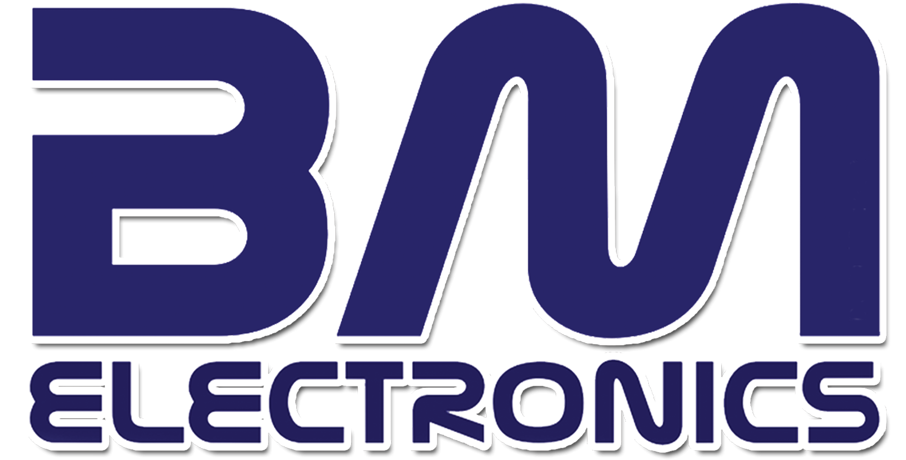 ремонт на електроника