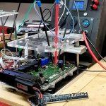 Ремонт на компютър двигател